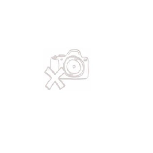 Listerine ÚV Dětská jahůdka 250ml  ff8b25546d