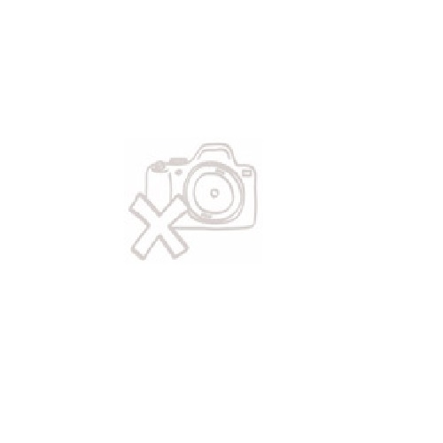 Optibond Universal Bottle Kit