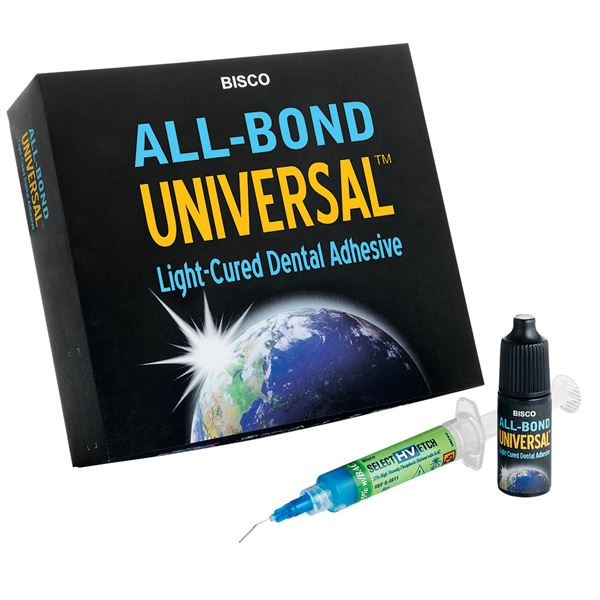 All-Bond Universal dóza 50 ks