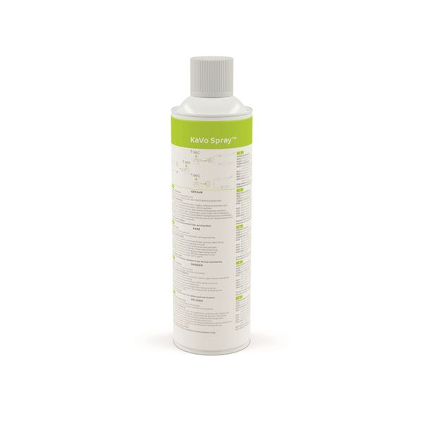 KaVo Spray 500 ml