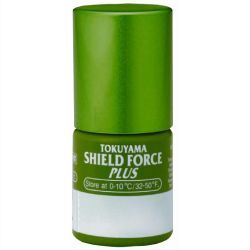 Shield Force Plus 3ml