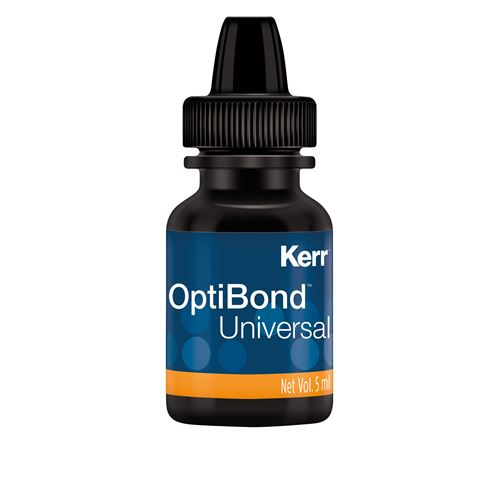 Optibond Universal lahvička 5 ml