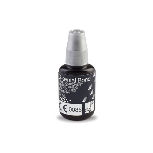 G-aenial Bond, 5 ml