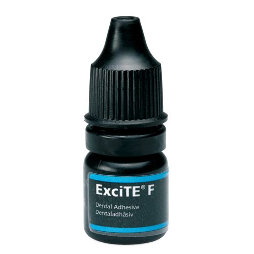 ExciTE F Refill 2 x 5 g