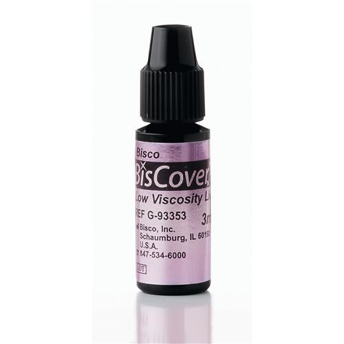 BisCover LV 3 ml