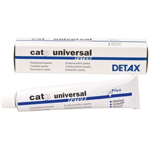 Cat p universal FUTUR 5 x 35ml