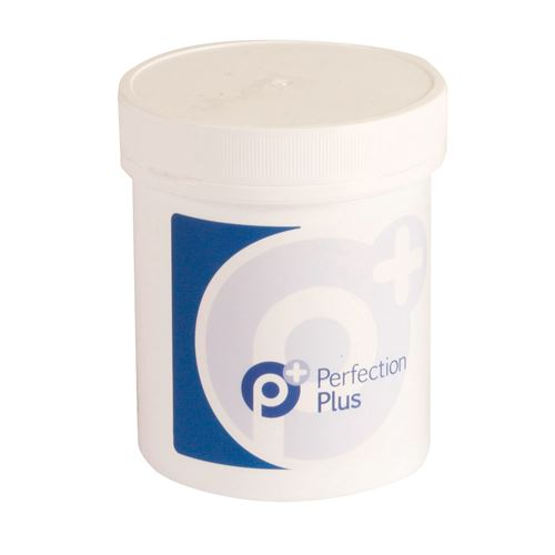 Prophylaxis paste Coarse Mint 250g