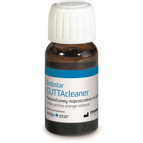 Endostar GUTTAcleaner 10ml
