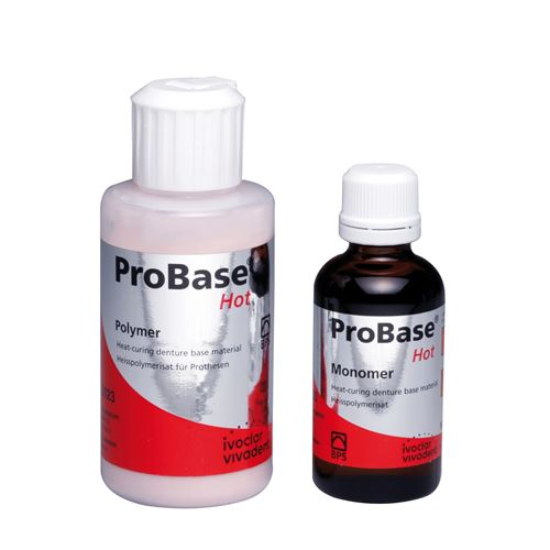 ProBase Hot Monomer 1000 ml